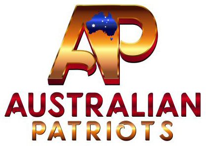 Australian Patriots