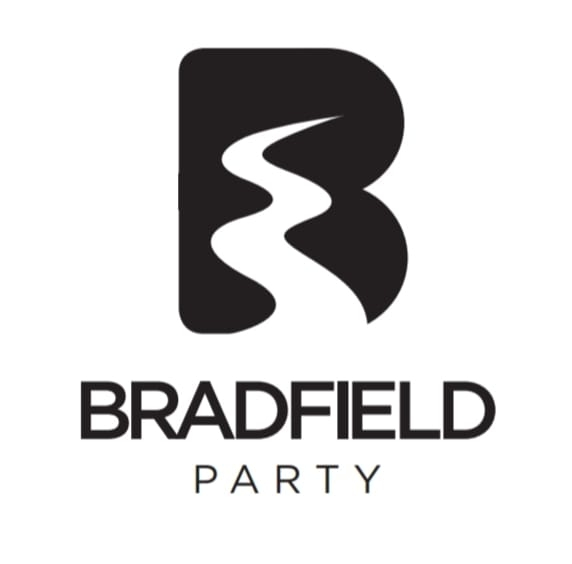 Bradfield Party