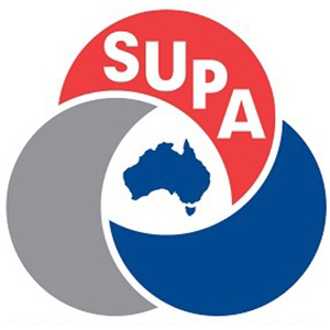 Seniors United Party of Australia